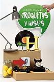 Croquetas y wasaps: 339 (Gran Angular)