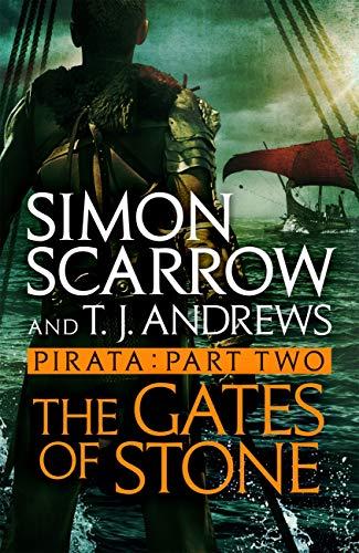 The Gates of Stone