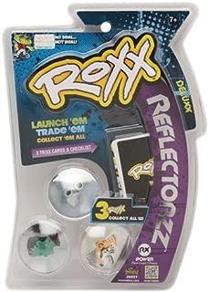 Imperial Toy Roxx Reflectorzz