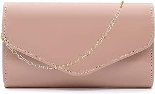 Naimo Women's Elegant Clutch Bag Purse Evening Bag Elegant Party Bag