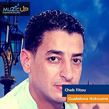 Guabdona Hokouma