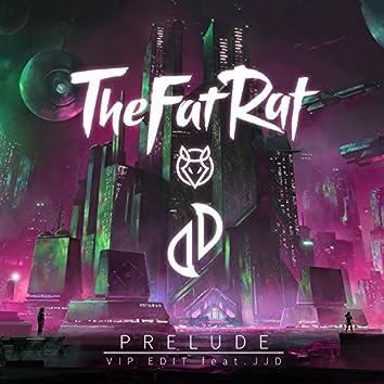 Prelude (VIP Edit)