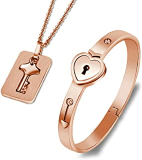 Jrjewelry