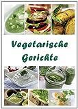 Italienische Küche: Cahier des 50 Recettes simples et savoureuse Ideés de Recettes pour Thermomix