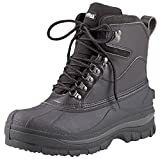 Rothco 8' Extreme Cold Weather Hiking Boots, 9