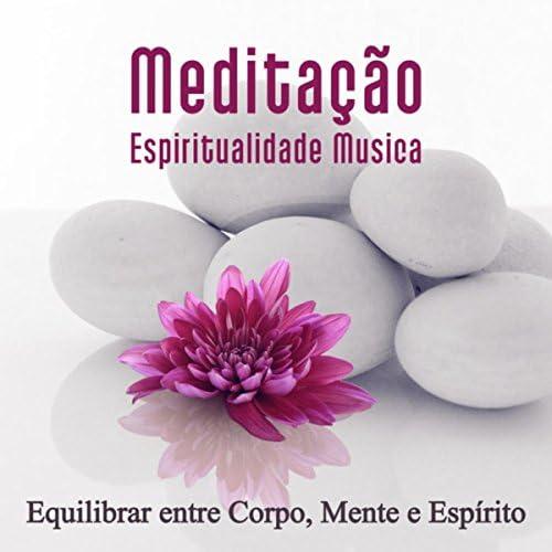 Academia de Meditação Buddha