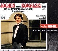 Various: Arias Aus Der Berline