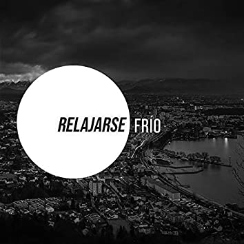 # Relajarse Frío