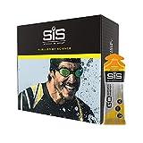 Science in Sport SiS Go Gel Energía Isotónica, Tropical 15 x 60ml