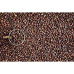 POP-CAFFE-CIALDA-DEKA-ESE-44-150-pezzi
