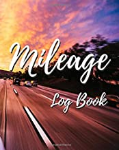 Best mileage book for taxes Reviews