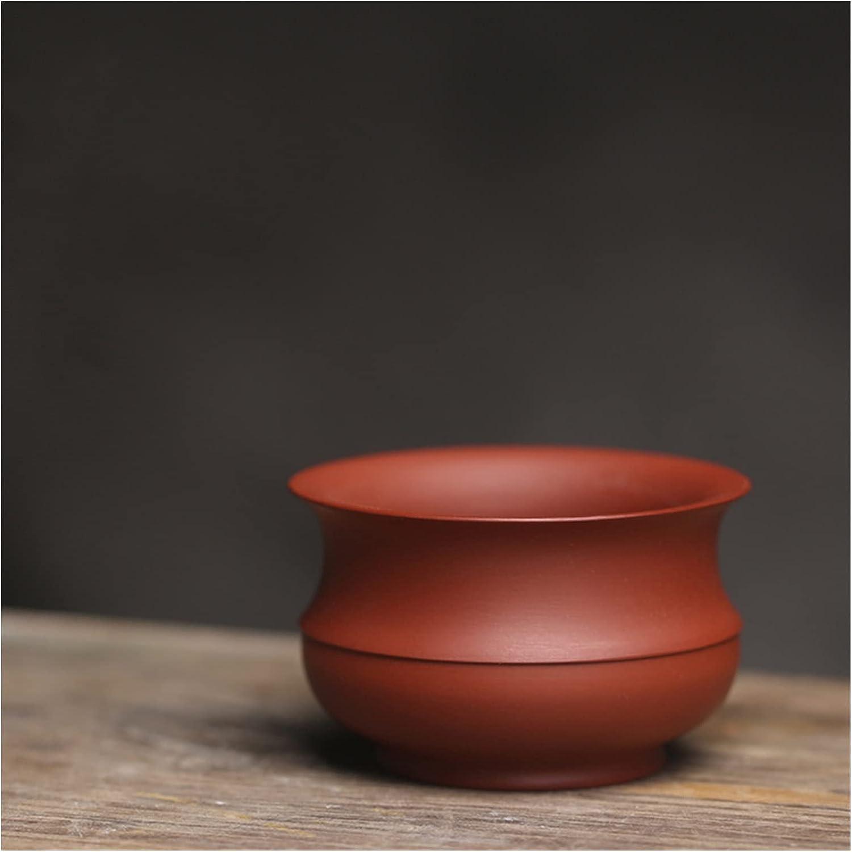 HG729 Master Handmade Zen Complete Free Shipping Tea Cup Fu Ceramic Te 2021 model Mugs Coffee Kong