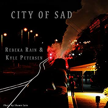 City Of Sad