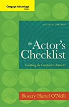 Best the actor's lab Reviews