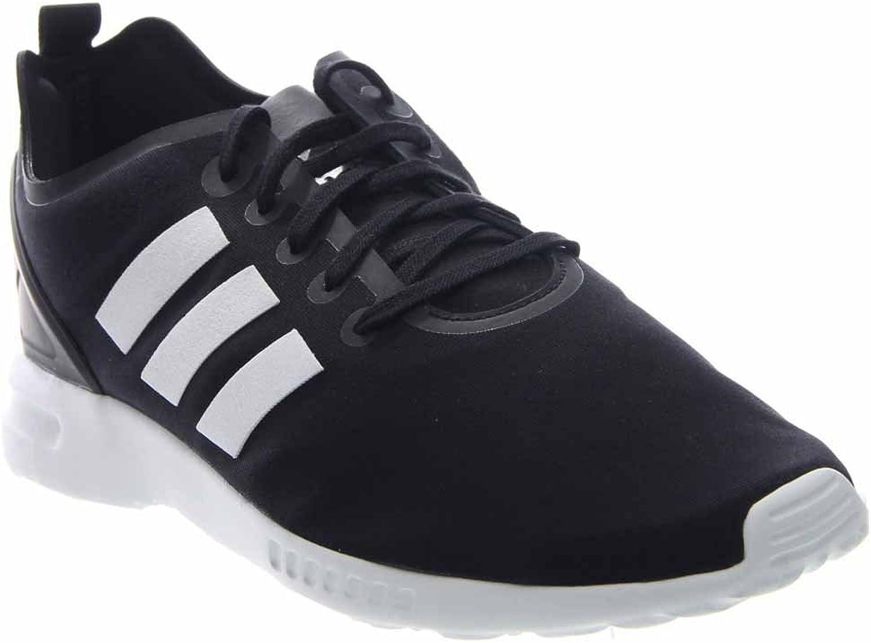 Adidas Zx Zx Zx Flux Smooth WMNS 35;S82884 (8.5)  billigt online
