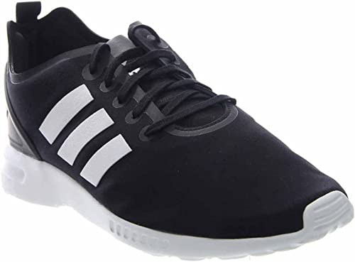 Adidas Adidas Adidas Originals Basket ZX Flux Smooth - Ref. S82884-38 484