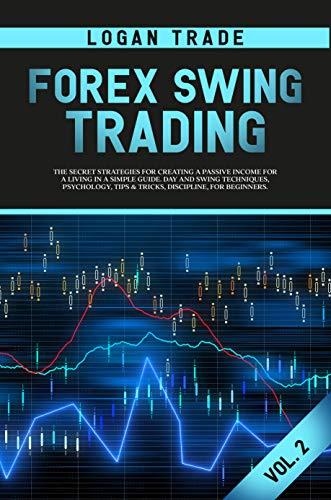 spot fx trading strategies binäre optionen broker 1 euro