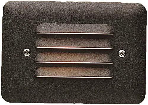 Kichler 15782AZT30R LED Deck Step light