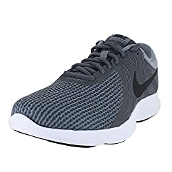 Nike Men's Revolution 4 Running