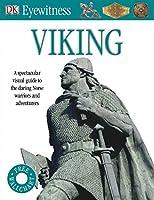 Viking (DK Eyewitness)