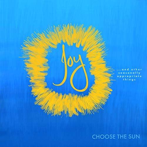 Choose the Sun