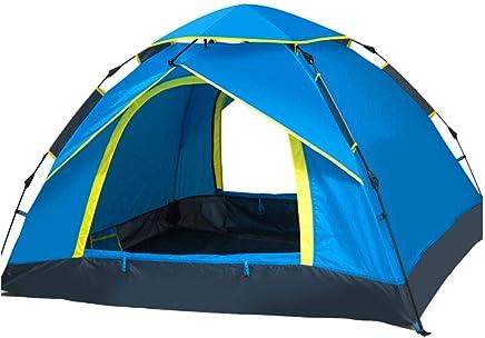 WACAMP Das Campingzelt Stellt Sofort Die Motorhaube EIN Und Montiert Proble os Outdoor-Aktivit&au ;ten B07NWD41XJ | Authentisch