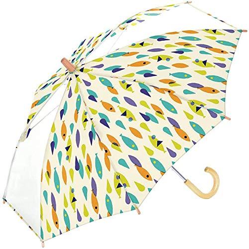 MGEE Paraguas A Prueba De Viento, Plaid Británica Plegable Extra Grande Doble DEZ Óse De Refuerzo óseo Paraguas Dual Propósito(Color:H)