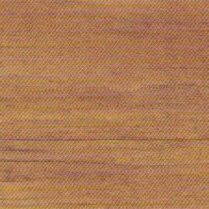 Natural-Kote Soy-Based Wood Stain (1 Quart, Cedar)