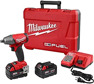 Milwaukee 2755B-22 M18 FUEL 1/2