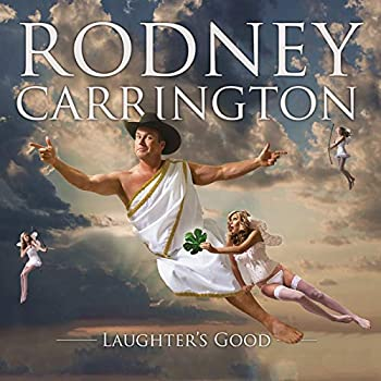 Laughter s Good [Explicit]