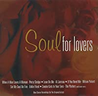 Soul for Lovers