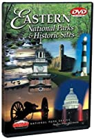 Eastern National Parks & Historic Sites