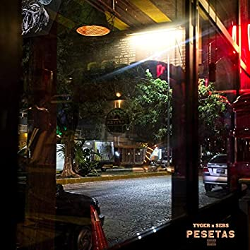 Pesetas (feat. Sebs)
