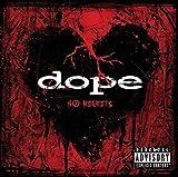 Songtexte von Dope - No Regrets