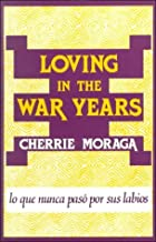 Best loving in the war years Reviews