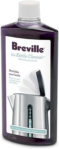 Breville BKC250 Kettle Cleaner