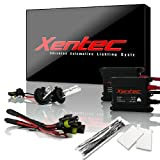 Best Hid Kits - Xentec H7 6000K HID Xenon Bulb bundle Review