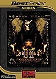 Diablo II: Lord of Destruction (Add-On) [BestSeller Series]