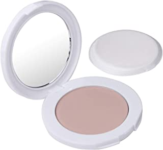 Maybelline Super Stay 24H Waterproof Powder for Flawless Coverage - 021 Nude, 9 gms