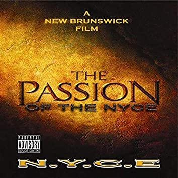 The Passion of the Nyce
