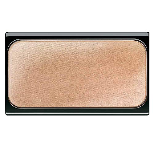 Artdeco Glow Powder 05, Touch of Gold, 5 g