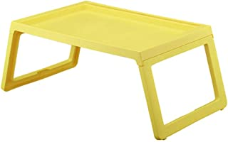 Table Pliable Camping Jardin GR Table pliante portable Table ...
