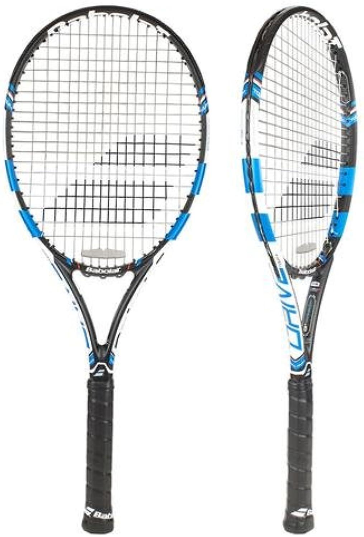 BabolatPure Drive Tour Plus Tennis Racquet()