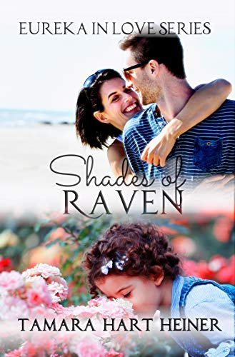 Shades Of Raven by Hart Heiner, Tamara ebook deal