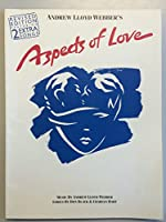 Aspects of Love Selectie