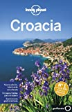 Lonely Planet Croacia (Travel Guide)