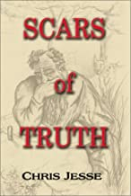 Scars of Truth