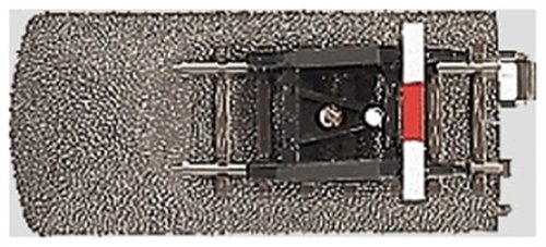 Märklin 24977 - Prellbock, Inhalt 1 Stück