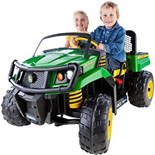 Best kids ride on gator Reviews