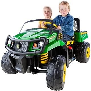 Best kids ride on gator Reviews